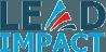 Lead Impact